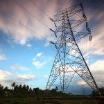 Innovationsgrad des Energiewenderechts
