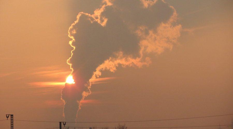 Tagung: Die Laufzeitverlängerung für den Betrieb von Kernkraftwerken – Auswirkungen auf Wettbewerb und Klimaschutz