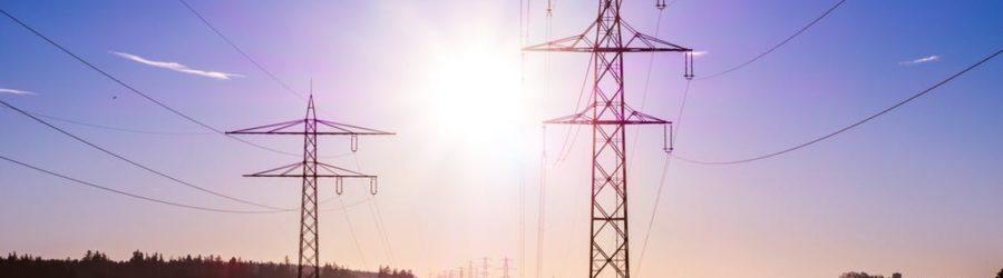 """Tagung """"Technische Entwicklungsoptionen und institutionelle Herausforderungen bei den Strom-Verteilnetzen infolge neuer Lasten im Rahmen der Sektorkopplung (Elektromobilität, Wärmepumpen)"""""""