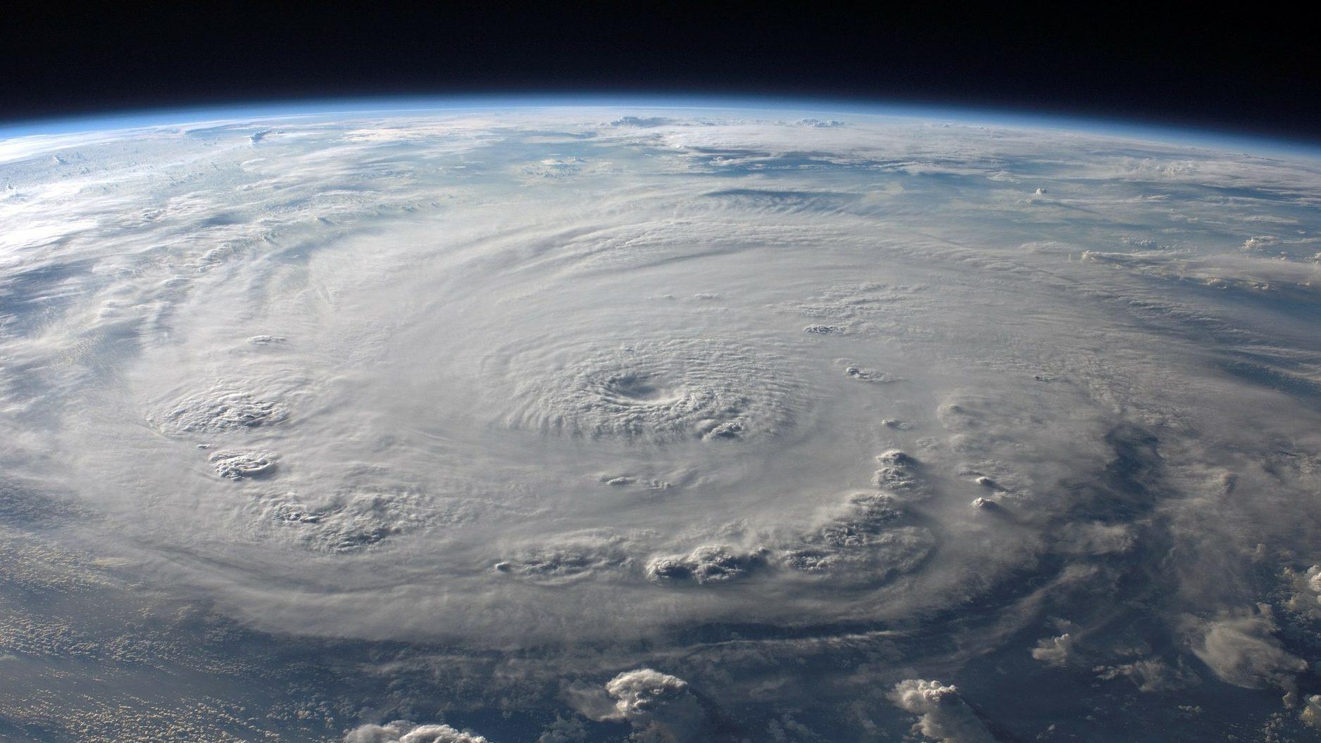 Best-Practice-Analyse der deutschen Klimaschutzplanung