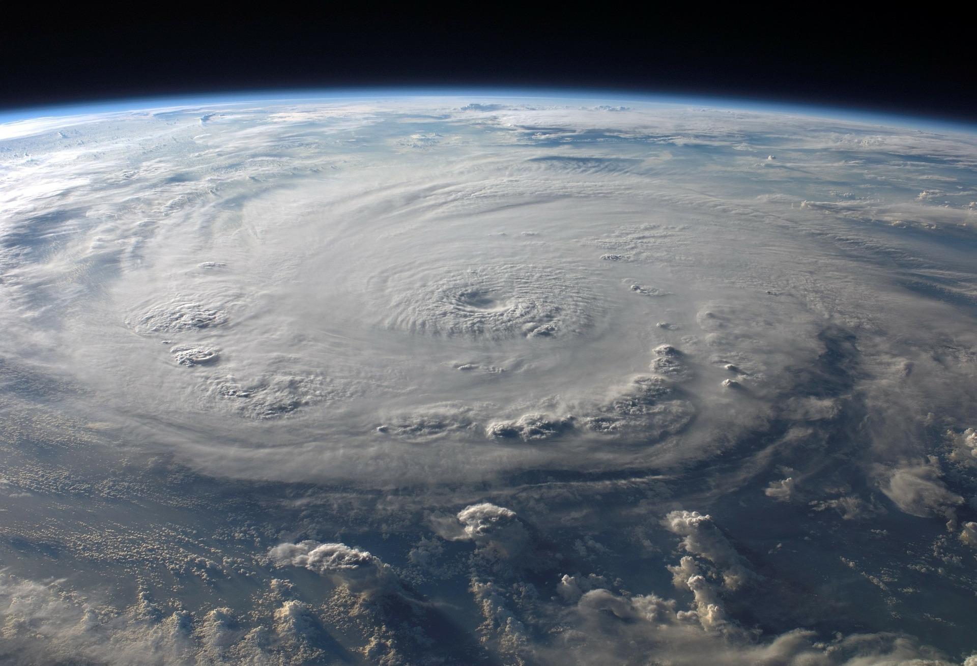 Die deutsche Klimaschutzplanung im Lichte einer internationalen best practice Analyse von Klimaschutzgesetzgebung