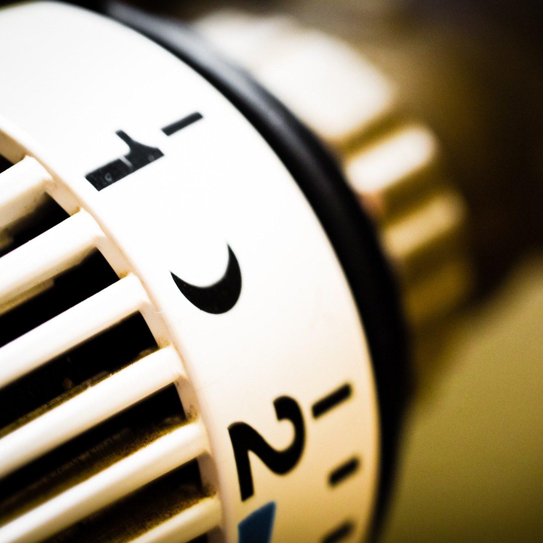 Power to Heat - Eine Chance für die Energiewende