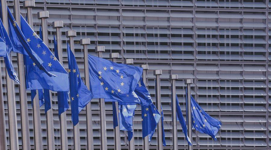 Stellungnahme: Deutschland verpasst die EU-Klimaziele 2020