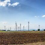 """""""Wind Ü20"""" – Weiterbetrieb, Repowering und Chancen für die sonstige Direktvermarktung (Marktentwicklungsmodell)"""