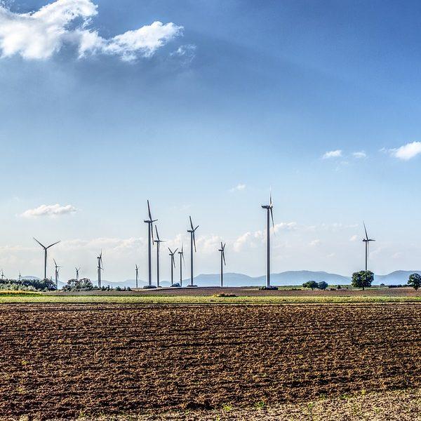 Ausgestaltungsoptionen und -empfehlungen zur finanziellen Beteiligung von Kommunen beim Ausbau von Windenergieanlagen an Land