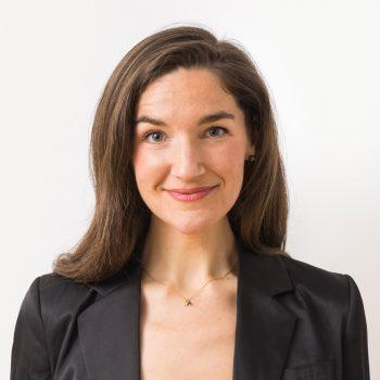 Elizabeth Côté