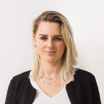 Julie Emmrich
