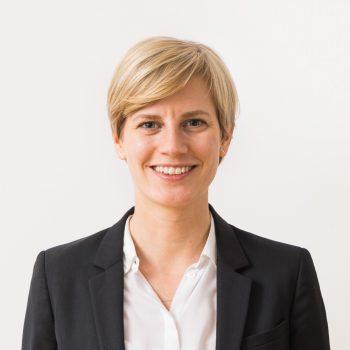 Julia Sandén