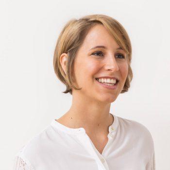 Judith Schäfer
