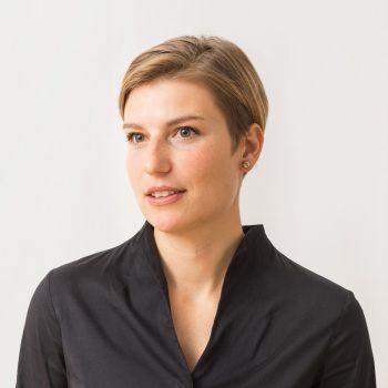 Nora Sondhauß