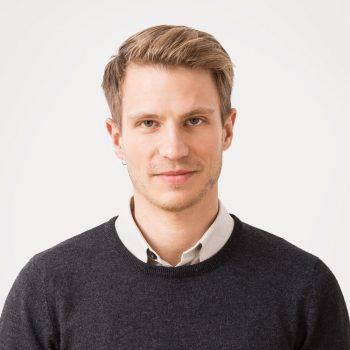 Dominik Dicken