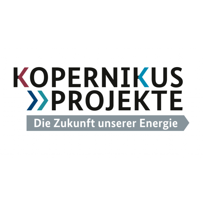 Modellregionen und Reallabore im Kopernikus-Projekt ENavi: Energiewende im Praxistest
