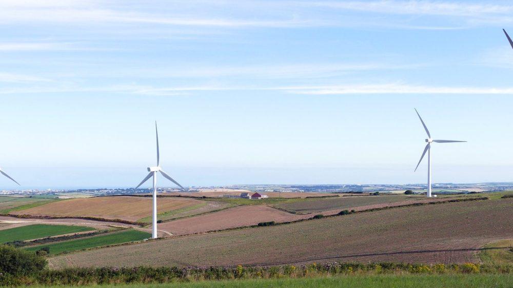wind-1599495_1920