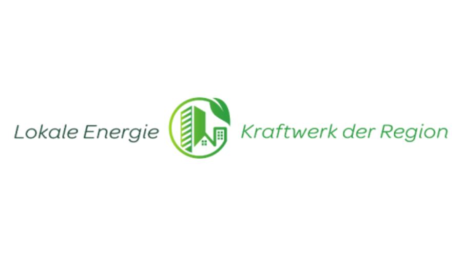 Wie wird Wasserstoff grün? – Online Seminar der Plattform Lokale Energie