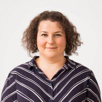 Sandra Jankowski