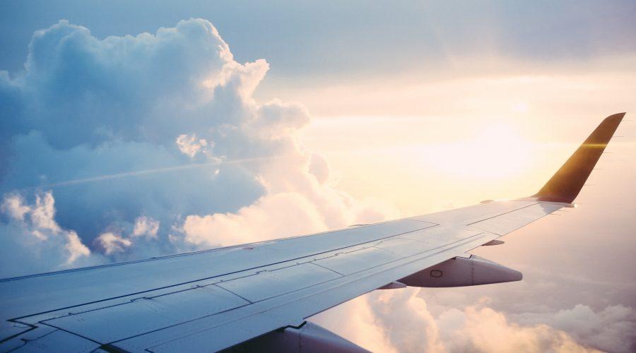 KEROSyN100: Fliegen mitKraftstoffaus erneuerbaren Energieträgern