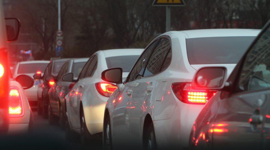 Stellungnahme: Diesel-Fahrverbote als neustes Symptom einer zu zögerlichen Energiewende im Verkehrsbereich