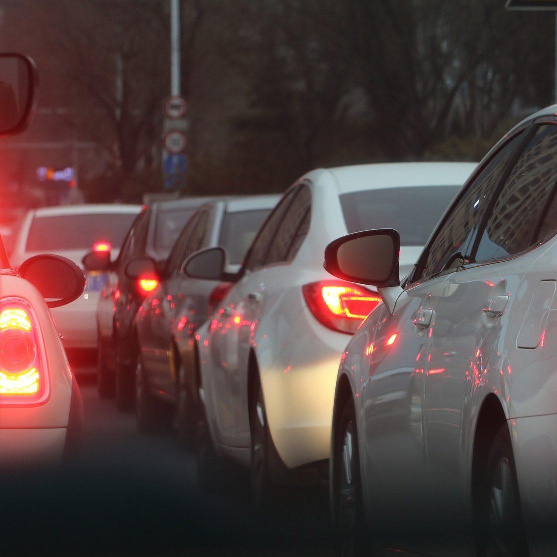 Diesel-Fahrverbote als neustes Symptom einer zu zögerlichen Energiewende im Verkehrsbereich