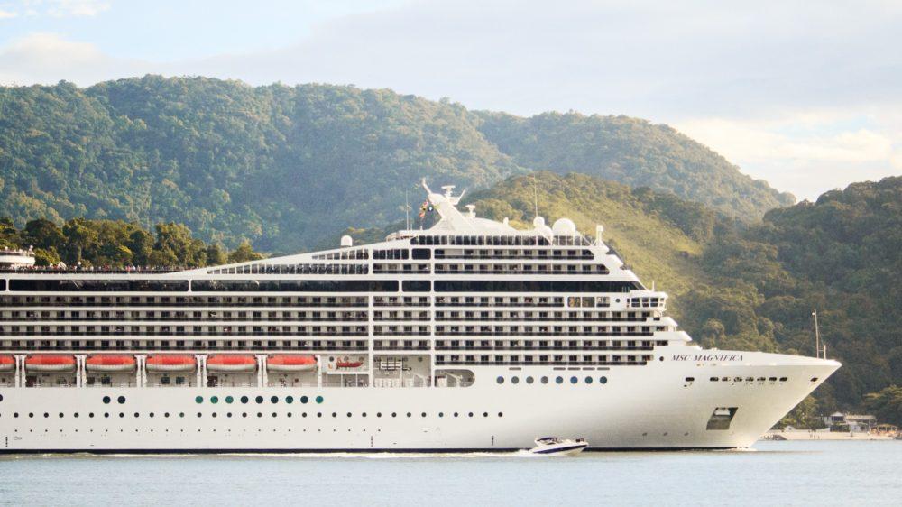 cruise-cruise-ship-daylight-775294