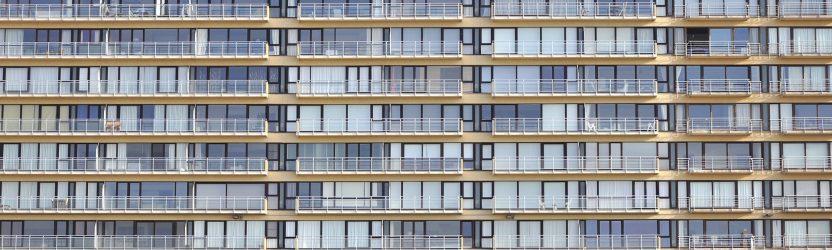 Dekarbonisierung des Berliner Gebäudesektors