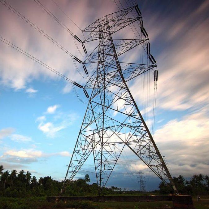 Verschiebung von Kompetenzen zwischen ÜNB und VNB durch die Digitalisierung der Energiewende