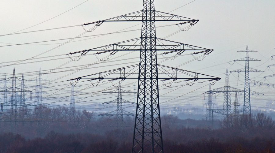 IKEM begrüßt Empfehlung des Wirtschaftsausschusses des Bundesrates zu Experimentierklauseln