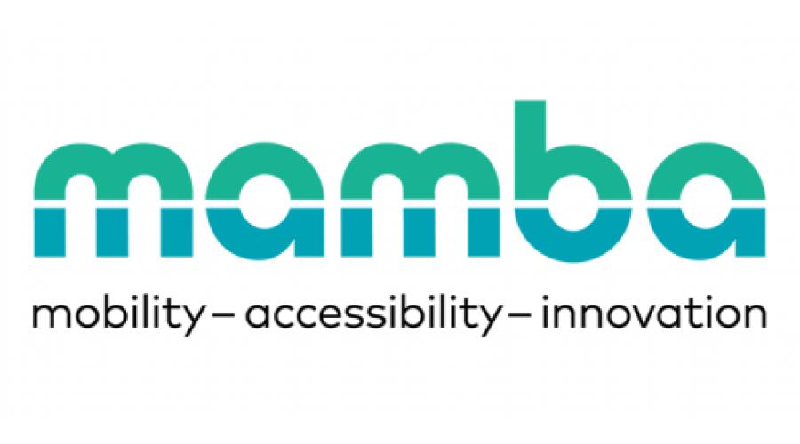 Transnationaler Austausch im Projekt MAMBA