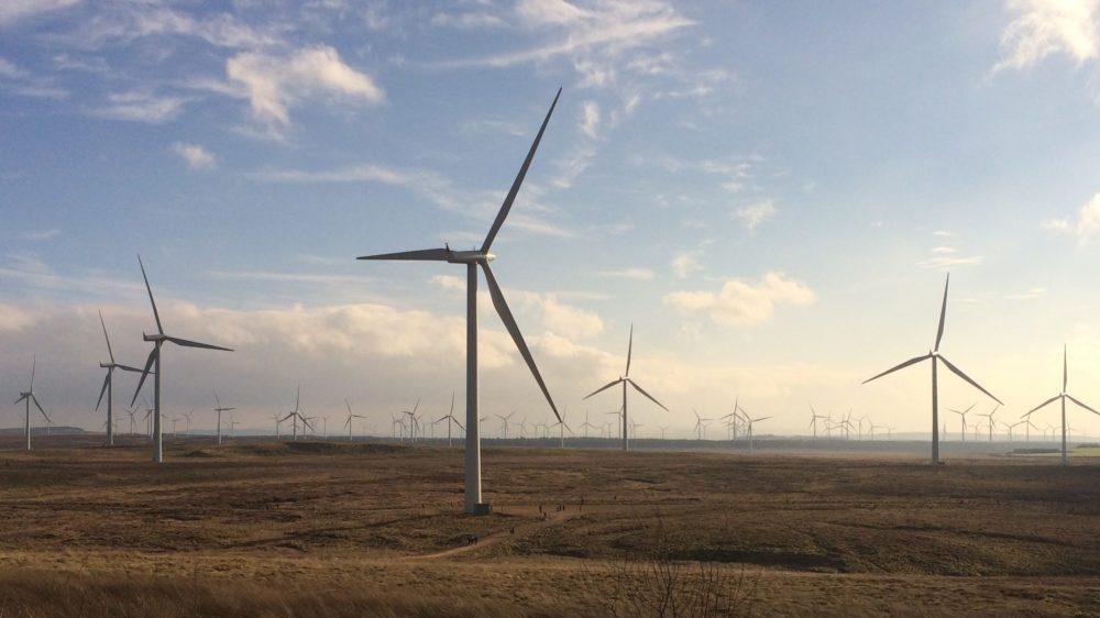 wind-farm-743517