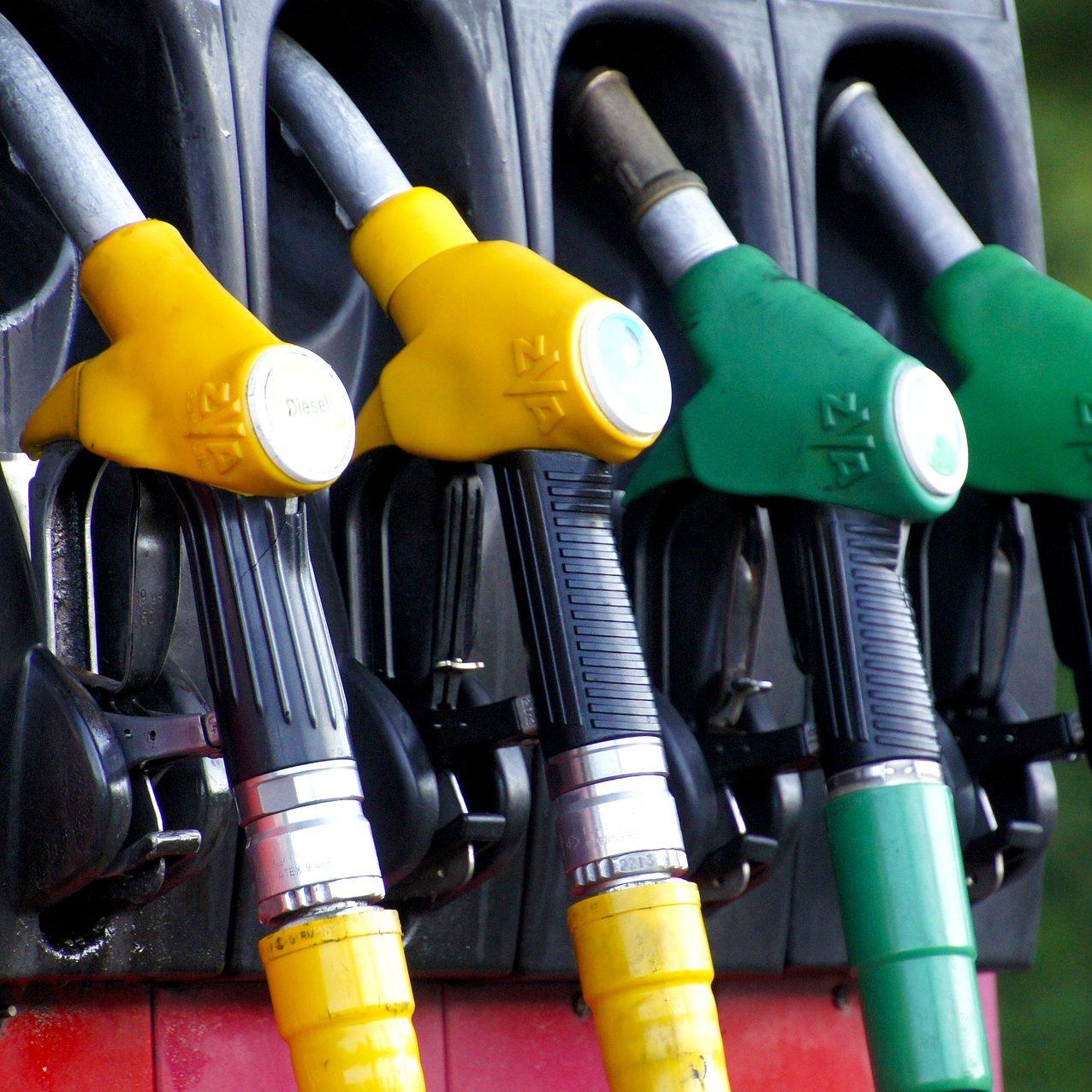Heutige Einsatzgebiete für Power Fuels – Factsheets zur Anwendung von klimafreundlich erzeugten synthetischen Energieträgern