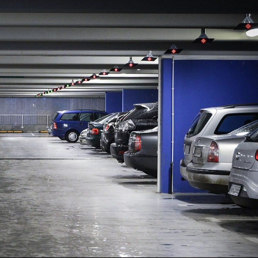 Kommt der Rechtsanspruch auf die private Ladestation? Stand und Kommentar zu Elektromobilität: Reformvorhaben im Mietrecht