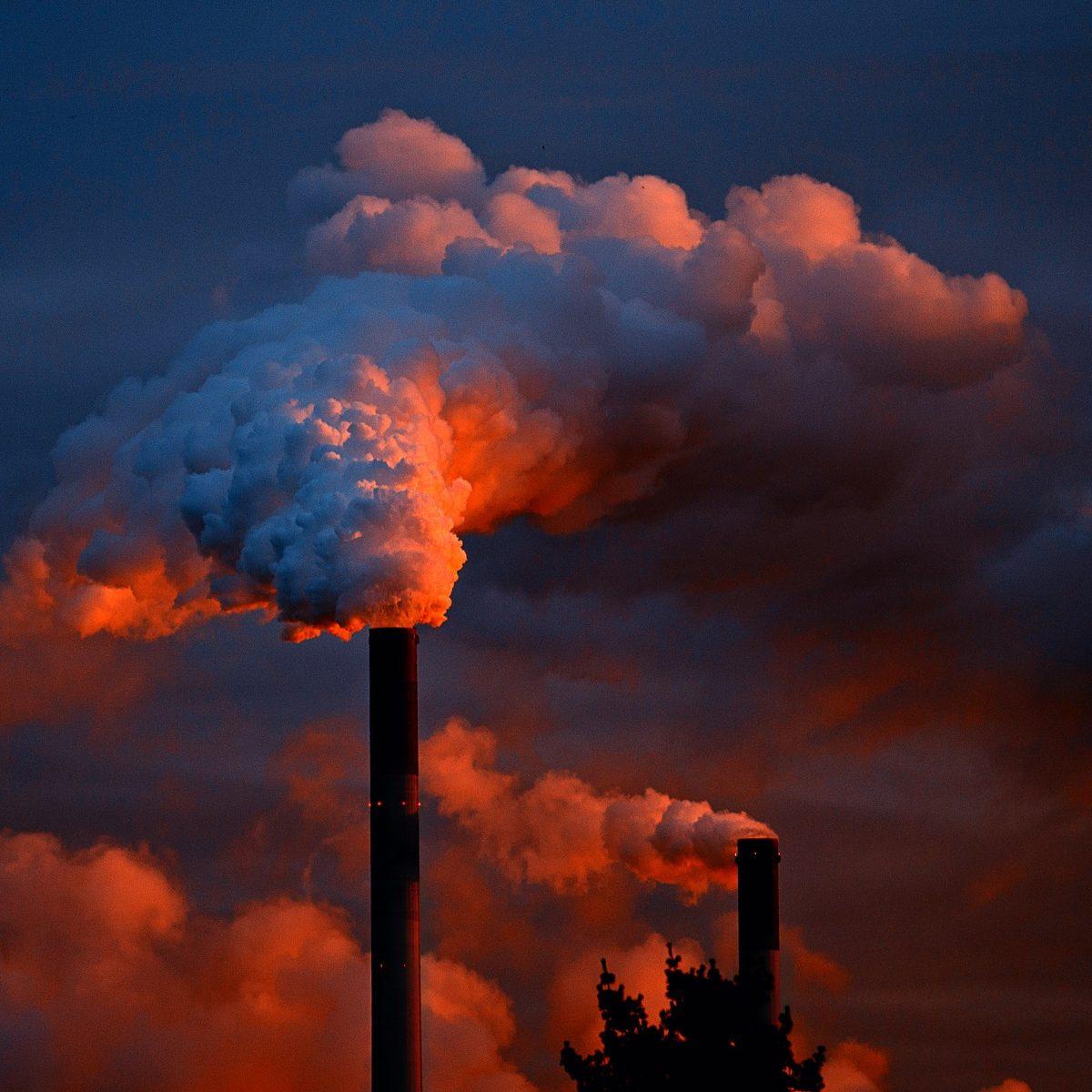 Möglichkeiten einer flankierenden CO2-Bepreisung durch öffentlich-rechtliche Abgaben
