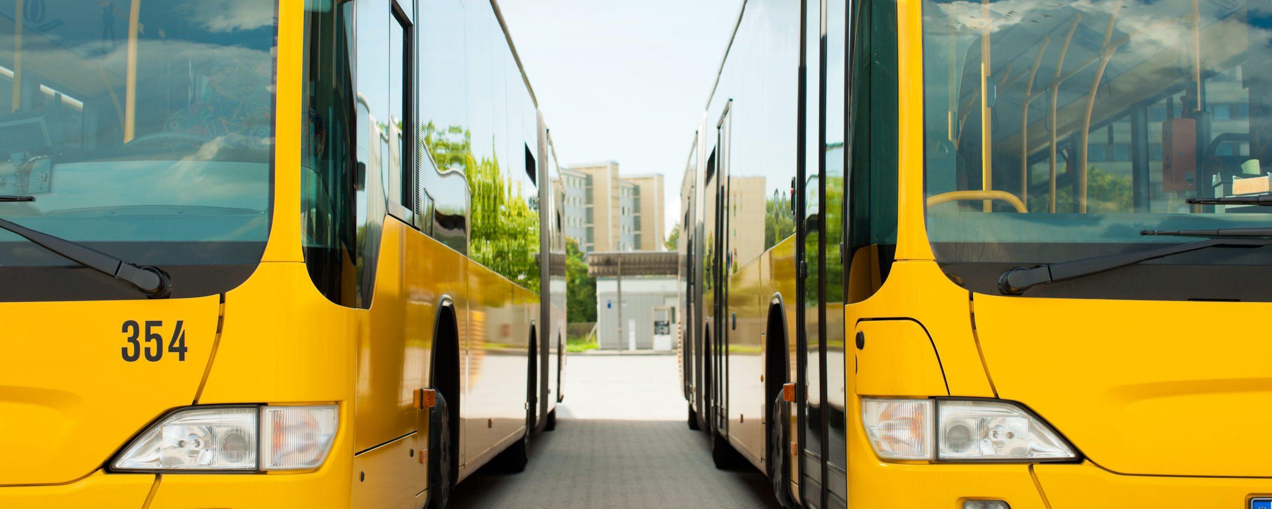 Wasserstoff: Das Schlüsselelement in der Mobilitätswende