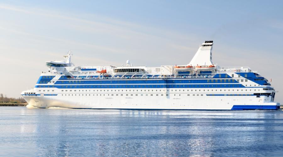 Emissionsfreie Schifffahrt: Forscher und Unternehmen wollen grüne Ammoniak-Technologie etablieren