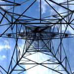 Rechtsfragen zu Zugang und Nutzung von Stromverteilnetzen im Kontext der Energie- und Verkehrswende