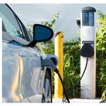 Der Rechtsrahmen zur Förderung der Elektromobilität unter besonderer Berücksichtigung kommunaler Handlungsmöglichkeiten