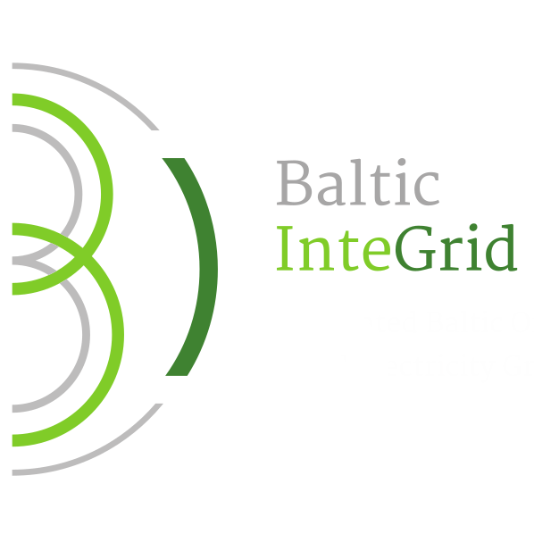 Baltic InteGrid recommendations for the maritime spatial planning process