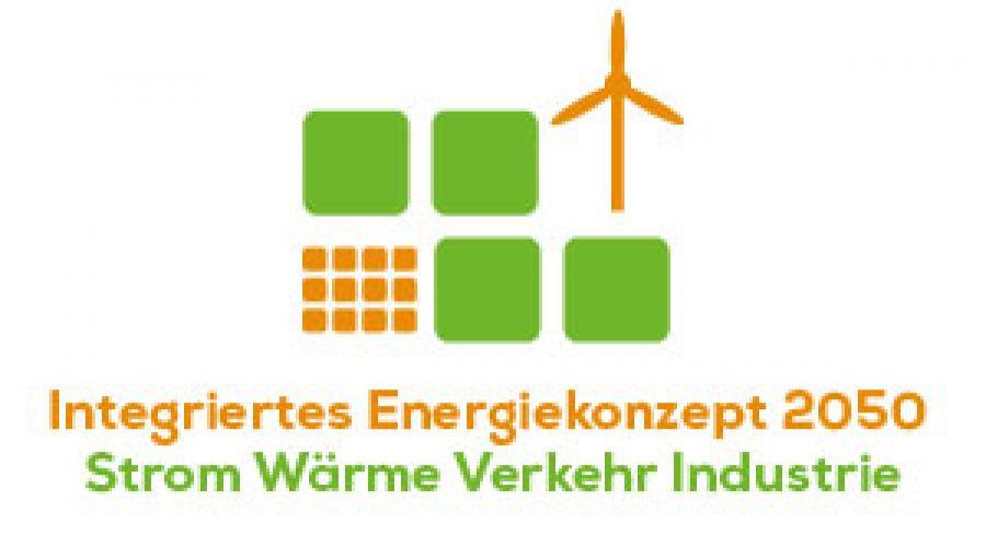 Leitlinien für ein Energiekonzept 2050