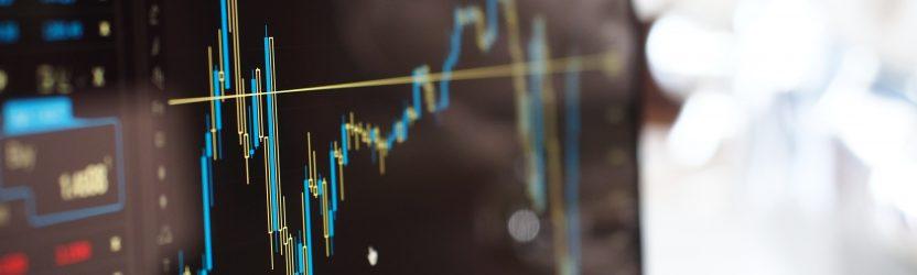 Studie: Bitcoin allein gefährdet nicht das 2-Grad-Ziel