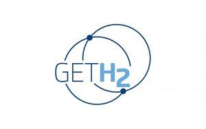 Rechtsrahmen für ein H2 - Teilnetz Nukleus einer bundesweiten, öffentlichen Wasserstoffinfrastruktur