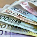 Überblick zu den Investitionsströmen der Energiewende in Deutschland und Frankreich: Vergleich von Methoden und ausgewählte Ergebnisse