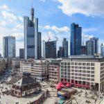 Urbane Energiewende – Teil C: Gutachterliche Ausarbeitung zu regulatorischen Herausforderungen
