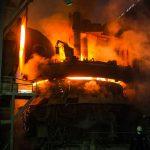 Klimaneutrale Industrie: Schlüsseltechnologien und Politikoptionen für Stahl, Chemie und Zement