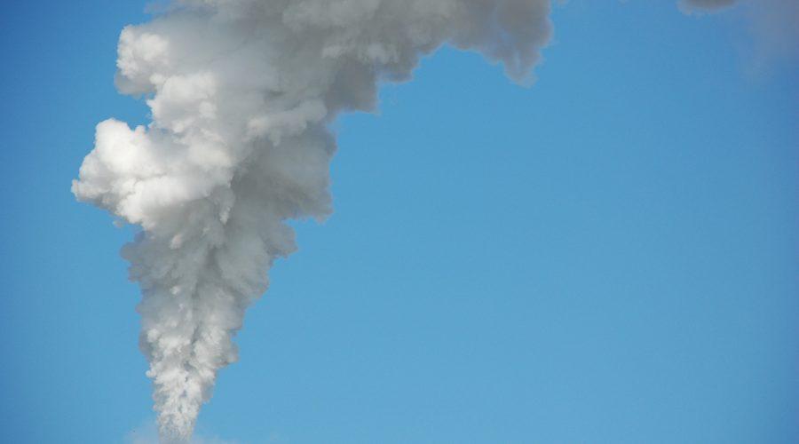 Emissionshandelsgesetz droht zur Zeitbombe zu werden
