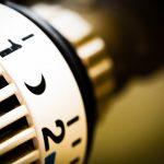 Einbindung von Wärmeverbrauchern in grüne Wärmenetze – Kommunale Steuerungsinstrumente