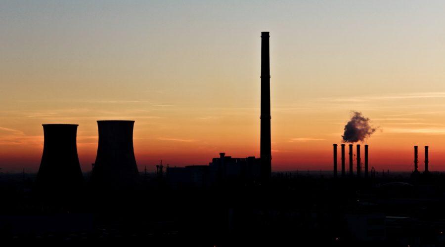 Kommentar zum Kohlekompromiss: Am eigenen Anspruch gescheitert