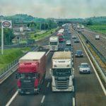 Truck-Platooning in Deutschland und den Niederlanden: Status quo und rechtliche Grundlagen Lessons Learned und Anpassungsbedarf für den Rechtsrahmen