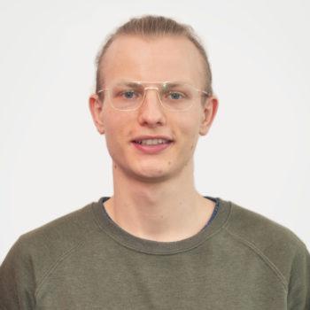 Mats Dunkel