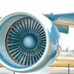 Alternativer Flugturbinentreibstoff : Anreize für den Einsatz von synthetischem Kerosin nach derzeitiger Rechtslage