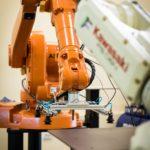 Rechtliche Rahmenbedingungen für den Einsatz von autonomen Robotern in Assistenzfunktionen