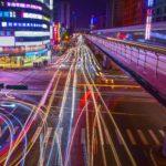 Ein neuer Rechtsrahmen für den ÖPNV in der Verkehrswende